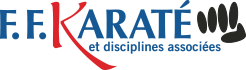 Logo-Fédération-francaise-karaté-disciplines-associées