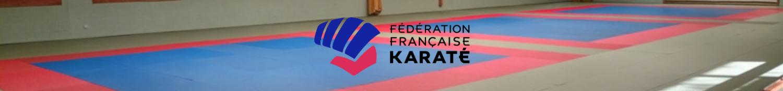 Karate Club Saint-Valery-en-Caux